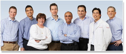 Radiology Associates of Wyoming Valley Physicians